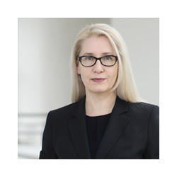 Dr. Claudia Schossleitner, Anwältin & Mediatorin